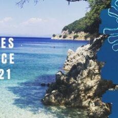 voyages et vacances en Grèce en 2021 coronavirus COVID-19 annulation et remboursement voyages