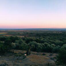 Vacances dans le Sud de la Crète authentique et sauvage