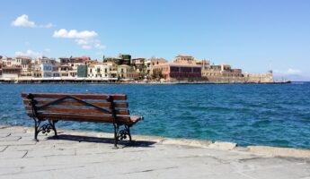 retraite en Grèce avantage fiscal