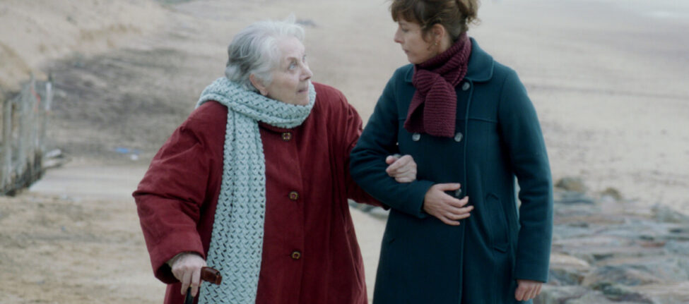 film français à Athènes cinéma francophone Athènes