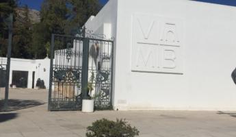 Le musée Vorre, une impressionnante collection d'objets grecs
