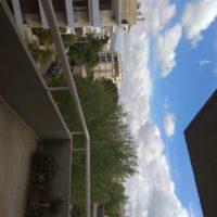 AGHIA PARASKEVI (ÉCOLE FRANÇAISE) APPARTEMENT 110m2 LIBRE DE SUITE