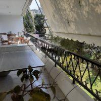 Location d'appartement non meublé à Agia Paraskevi, proximité LFHED