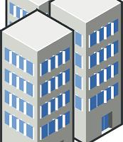 Recherche une chambre ,colocation- ou studio sur Athenes centre
