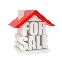 Vends maison