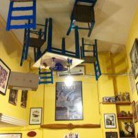 Restaurant Chez Lucien