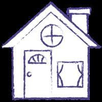 Cherche appartement pour stage Erasmus à Athènes