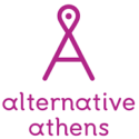 Alternative Athens cherche un guide francophone